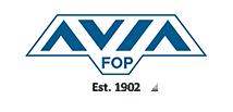 Fabryka Obrabiarek Precyzyjnych AVIA S.A.